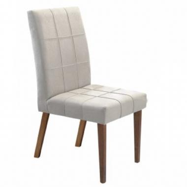 Cadeira Dubay