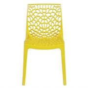 Cadeira GRUVYER 1148