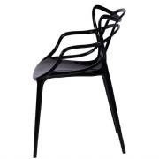 Cadeira Solna 1116