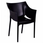 Cadeira Fan Com Braço 1144