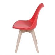 Cadeira Joly 1108